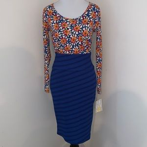 LuLaRoe Skirts - Lularoe Lynnae Top & Cassie Skirt